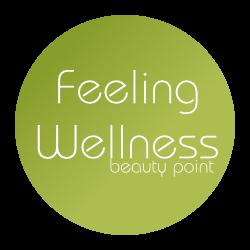 Feeling Wellness BeautyPoint